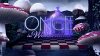 OW112 Title Card