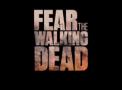 Fear the Walkng Dead Portal