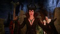 Maleficent 412