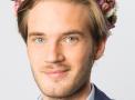 Portal Felix Kjellberg