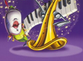 Make Mine Music (Disney)