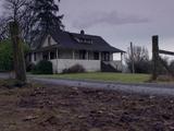 Zelena's Farmhouse