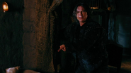 Rumple Outfit 214 03