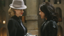 Once Upon a Time 4x14