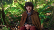 Baelfire Outfit 119