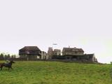 Royal Manor