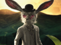 Portal Rabbit OUaT