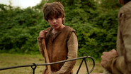 Baelfire Outfit 108 01