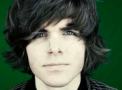 Portal Onision