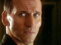 Portal Ninth Doctor DW