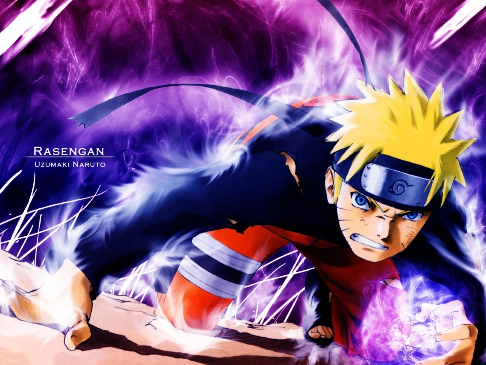 The Best Top Hd Desktop Naruto Shippuden Wallpaper Wallpapers 1
