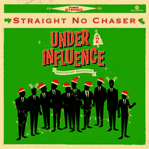 Under The Influence Holiday Edition