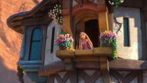 Tangled-disneyscreencaps.com-728