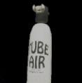 Airtank