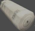 File:Bandage-icon.png