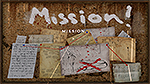 Content Missions