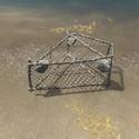 Fish Trap-0