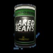 Beans Icon