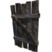 Door Plank Icon
