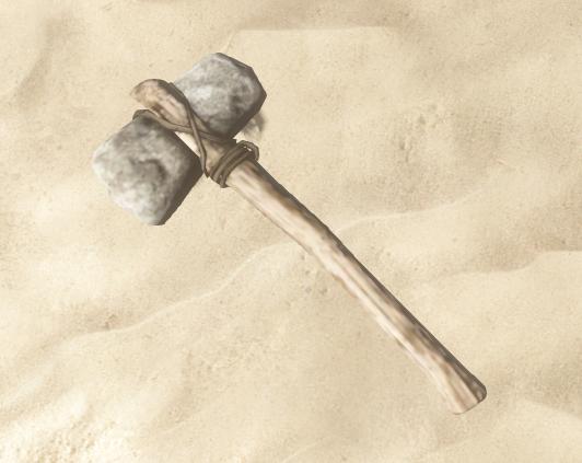 Archivo:Crude Hammer.png