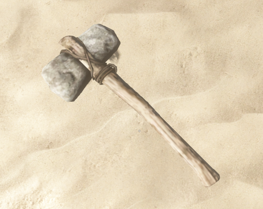 File:Crude Hammer.png