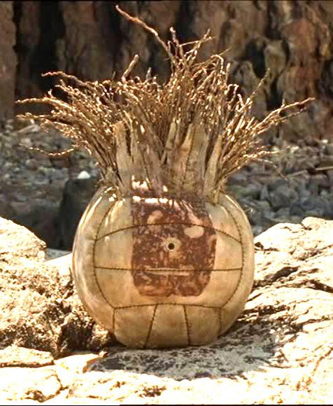 Nice Wilson.jpeg Part 20