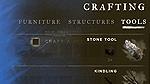Content Crafting