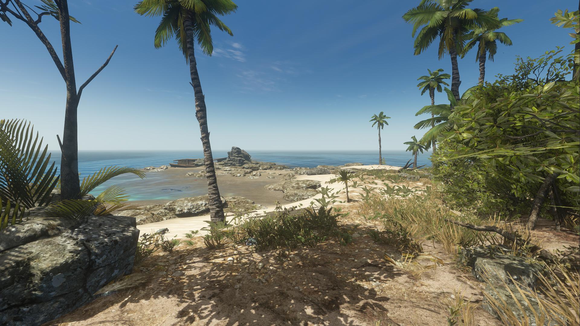 Fichier:Island Foliage.png