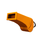 EmergencyWhistle Icon