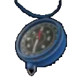 File:Compass-icon.png