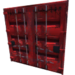 Door Container Icon