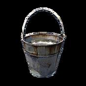 Bucket2 Icon