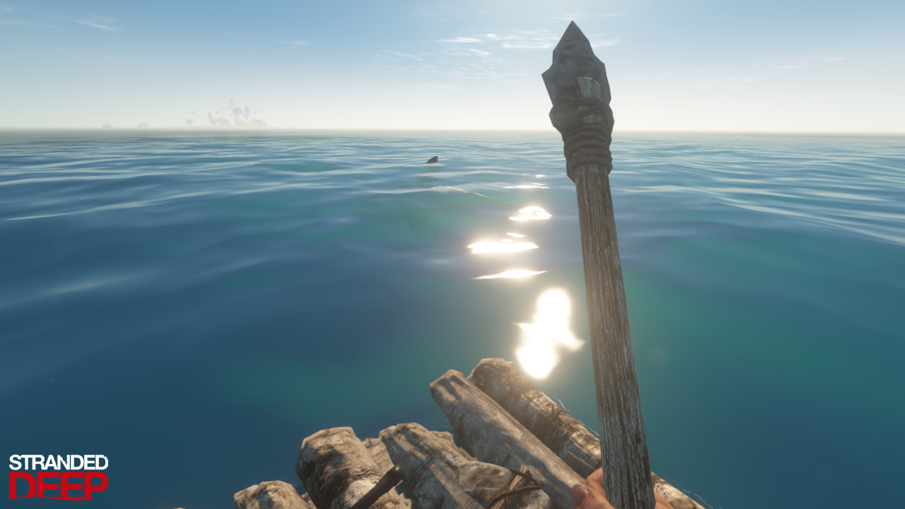 Stranded Deep World Map.The World Outdated Stranded Deep Wiki Fandom Powered By Wikia