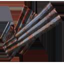 CorrugatedScrap Icon