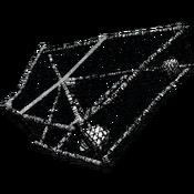 FishTrap Icon