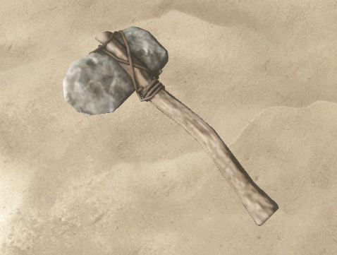 File:Crude Axe.png
