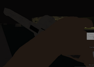 Cocking the PPSH 41