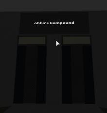 CompoundClaimed