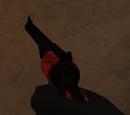 Devil's Handgun