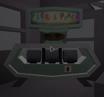 PaPmachine