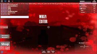 Crimson Night Footage - OCT. 14 2015-0