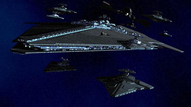 File:Sovereign-Class Battlecruiser.jpg