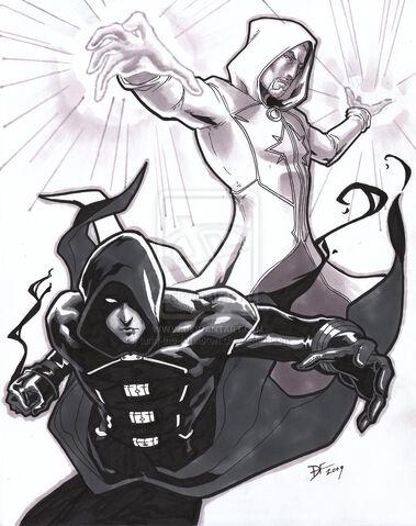 File:Eclipse & White Knight - turin the forsaken.jpg