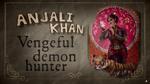 Anjali Khan