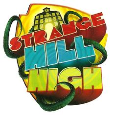 File:Strange hill high.jpg