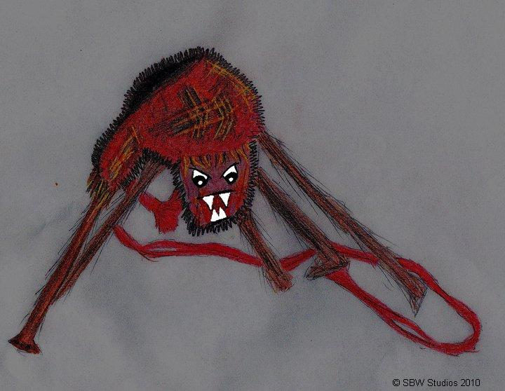 BagpipeSpider2
