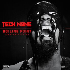Boiling-Point-EP-