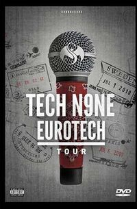 Tech-n9ne-eurotech-tour
