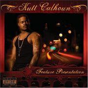 Kutt-Calhoun-Feature-Presentation