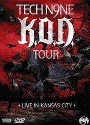 Tech.N9ne.K.O.D.Tour.Live.In.Kansas.City.2010.DVDrip-TAINT